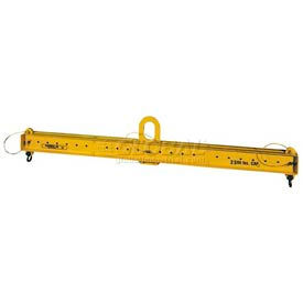 Caldwell Adjustable Lifting Beams