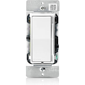 Leviton Universal LED Dimmers