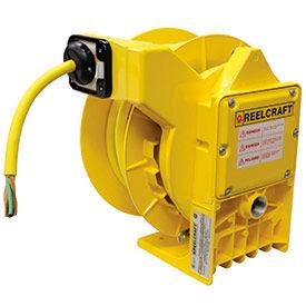 Reelcraft™ NEMA 4 Heavy Duty Cord Reels