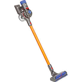Stick & Sweeping Vacuums