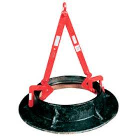 Caldwell Manhole Sleeve Lifters
