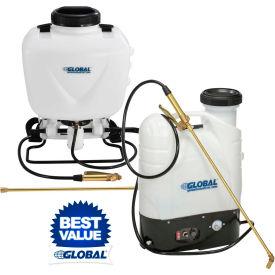 Global Industrial™ Sprayers