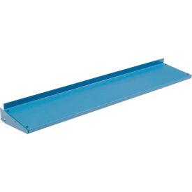 Global Industrial™ Workbench Cantilever Upright Steel Shelf