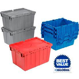 Prime Joint couvercle Distribution conteneurs