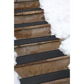 Heattrak® Heated Stair Mats