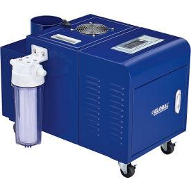 Global Industrial™ Ultrasonic Cool Humidifiers