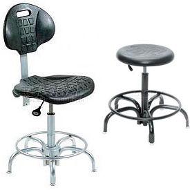 Fit® bio - tabourets ergonomiques