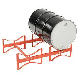Stackable & Portable Drum Racks