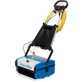 Powr-Flite® Multiwash Micro-Automatic Scrubber