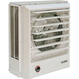 Horizontal & Vertical Downflow Unit Heaters