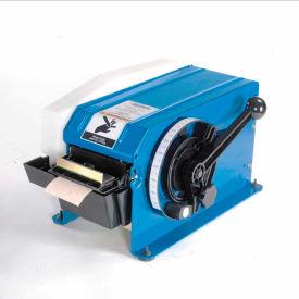 Manual Paper Tape Dispensers