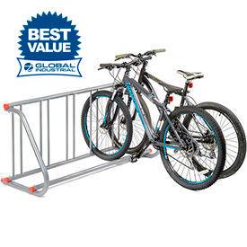 Global Industrial™ Grid Bike Racks