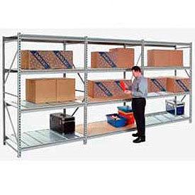 Composants de Rack de stockage extra haute capacité vrac (construire le vôtre)