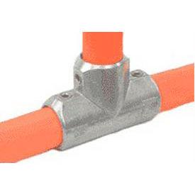 Aluminum Magnesium Kee Klamp™ Pipe Fittings