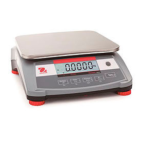 Ohaus® Ranger 3000 Counting Scales