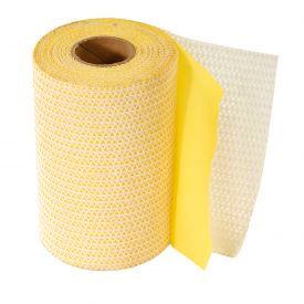 Carpet Grip & Tapes