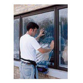 Protective Window Film