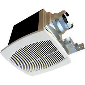 Continental Fan Bathroom Exhaust Fans