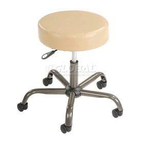 Interion® Vinyl Medical Stools