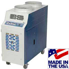 Kwikool Industrial Portable Air Conditioners
