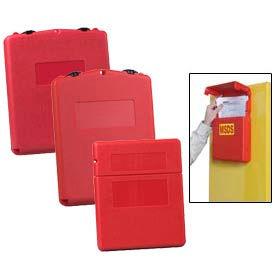 Boîtes de rangement document