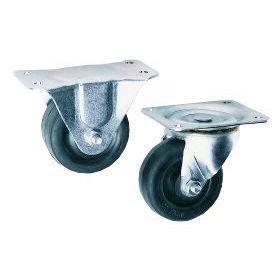 Global Industrial™ Light Duty Casters 150-350 Lb. Capacité