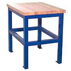 Heavy Duty Standard Shop Stands