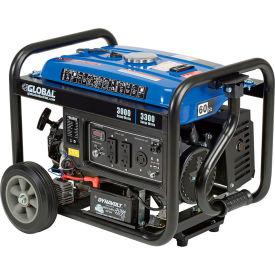 Generac® Portable Generators