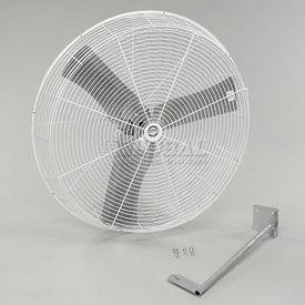 J&D Barnstormer Air Circulator Fans