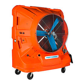 PortaCool Hazardous Evaporative Coolers