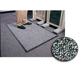 ESD Anti Static Mats & Conductive Carpets