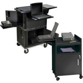 Projector Carts