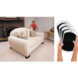 EZ Moves™ Furniture & Cabinet Slides