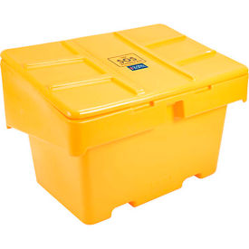 Outdoor Cleaning and Maintenance Supplies Storage Containers