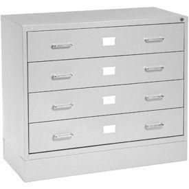 Safco® - Multimedia Storage Cabinets