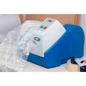 Mini Pak'R® - Air Cushioning