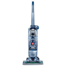 Hoover® FloorMate Widepath with SpinScrub