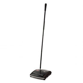 Rubbermaid® Mechanical Sweepers