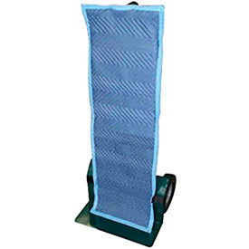 American Moving Supplies Fitted Hand Truck Covers