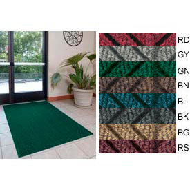 Waterhog ECO Fashion Elite Entrance Mats