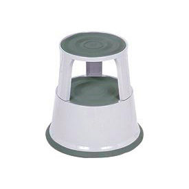 Rolling Step Stools