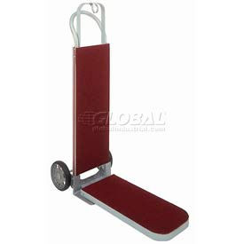 Magliner® Aristocart® Bellman Luggage Hand Cart