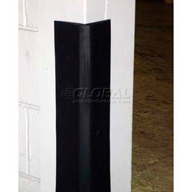 Durable Corp. Rubber Corner Guards