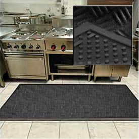 Cushion Station™ Anti Fatigue Mats