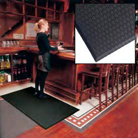 Max™ coussin Anti Fatigue Mats