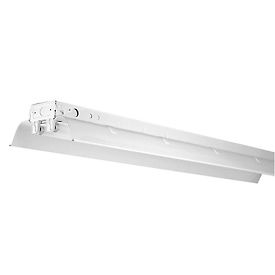 General Purpose Industrial Fluorescent Fixtures