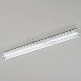 Canal / Strip luminaires fluorescents
