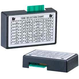 Selectone® Universal Tone Module
