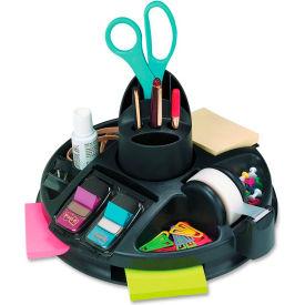 Organisateurs de bureau acrylique/plastique