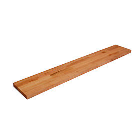John Boos Steam Table Maple Cutting Boards